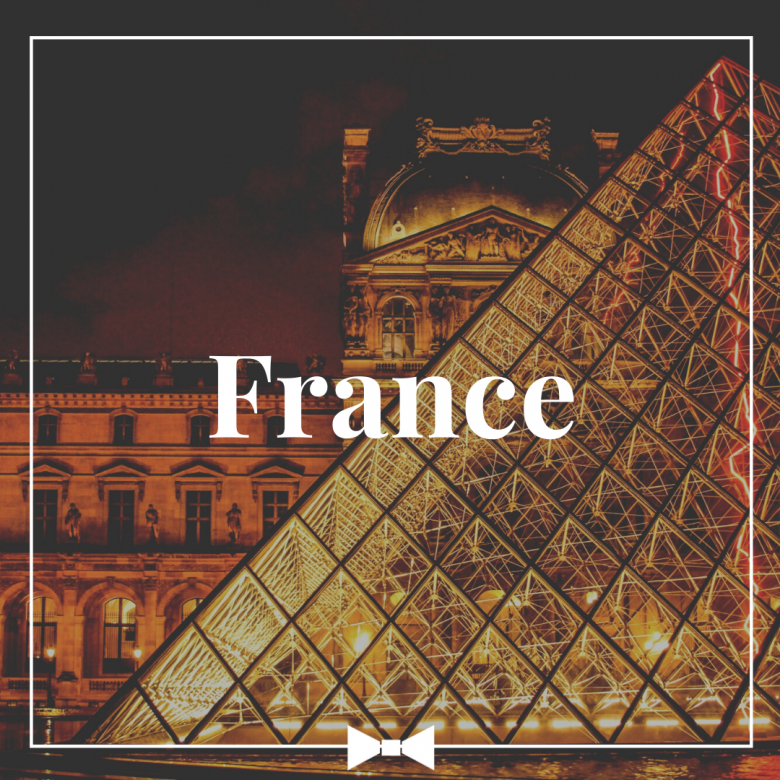 France (12)